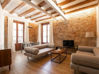 DECO Born-Premium-1bed-32 - Barcelona