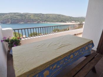 Apartament MONTGO MAR