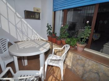 Apartament ASUNCIO