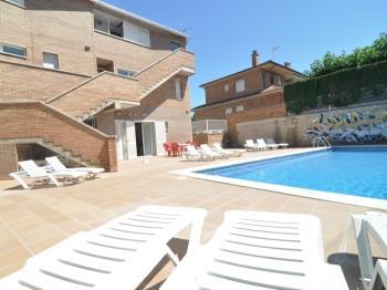 Apartament MANEL 13