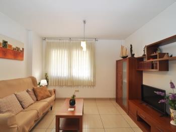 Apartament HYPNOS