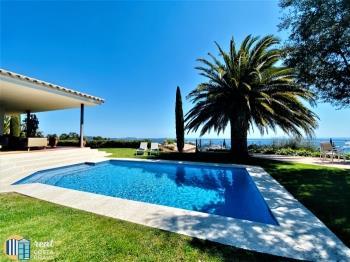 casa Villa Vista, Mas Nou Platja d´Aro Platja d'Aro