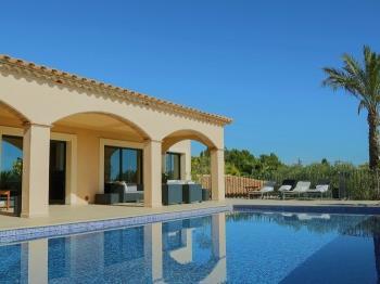 casa Villa Infinity, Platja d'Aro Platja d'Aro