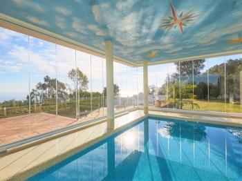 casa Villa Arabica, Mas Nou Platja d´Aro Platja d'Aro