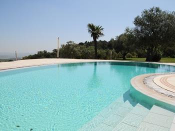 casa Villa Olivia, Mas Nou Platja d´Aro Platja d'Aro