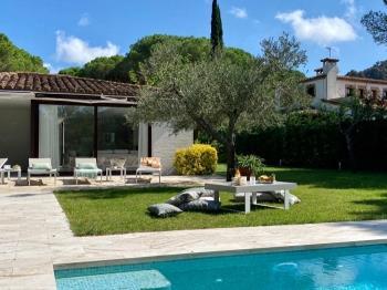 casa Casa Maravilla, Golf zone Santa Cristina d´Aro Santa Cristina d'Aro