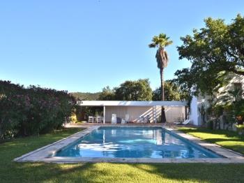 casa Casa Vista Mar, Platja d´Aro Platja d'Aro