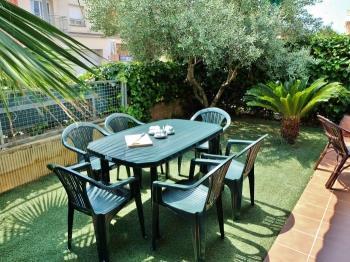 Apartament APTO Susana, Sant Antoni de Calonge