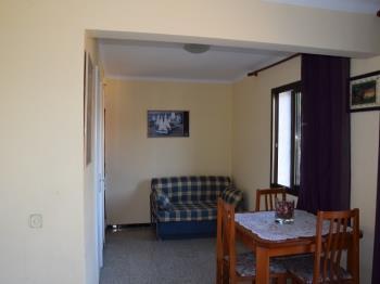 appartamento APARTAMENT ESCOLES ATIC Platja d'Aro