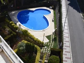 appartamento APARTAMENT MAR I LLUM Platja d'Aro