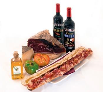 Presentamos 7 bares de Dénia, Xàbia y Els Poblets para disfrutar de un delicioso almuerzo valenciano