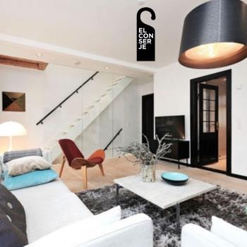 Recomendaciones de estética para tu viviendas turística