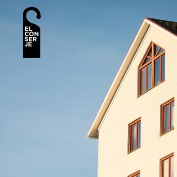 Seguro de responsabilidad civil de HomeAway en viviendas turísticas