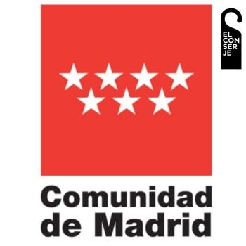 Guía para el alquiler de viviendas de uso turístico (VUT) en Madrid 2018 (1)