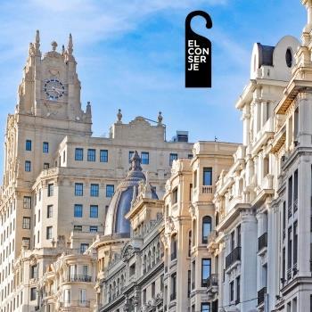 GUÍA PARA EL ALQUILER DE VIVIENDAS DE USO TURÍSTICO (VUT) EN MADRID 2018 (2)