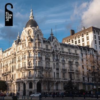 GUÍA PARA EL ALQUILER DE VIVIENDAS DE USO TURÍSTICO (VUT) EN MADRID 2018 (3)