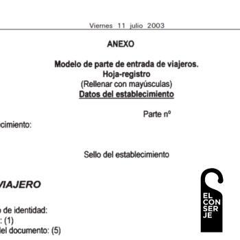 GUÍA PARA EL ALQUILER DE VIVIENDAS DE USO TURÍSTICO (VUT) EN MADRID 2018 (5 y última)