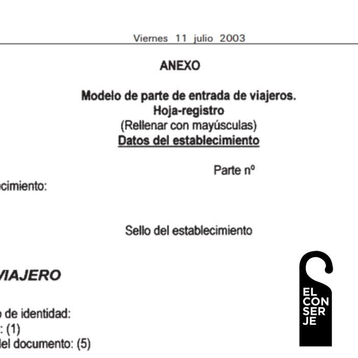 GUÍA PARA EL ALQUILER DE VIVIENDAS DE USO TURÍSTICO (VUT) EN MADRID 2018 (5)