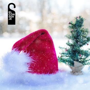¿Está preparada tu vivienda de uso turístico para la Navidad?
