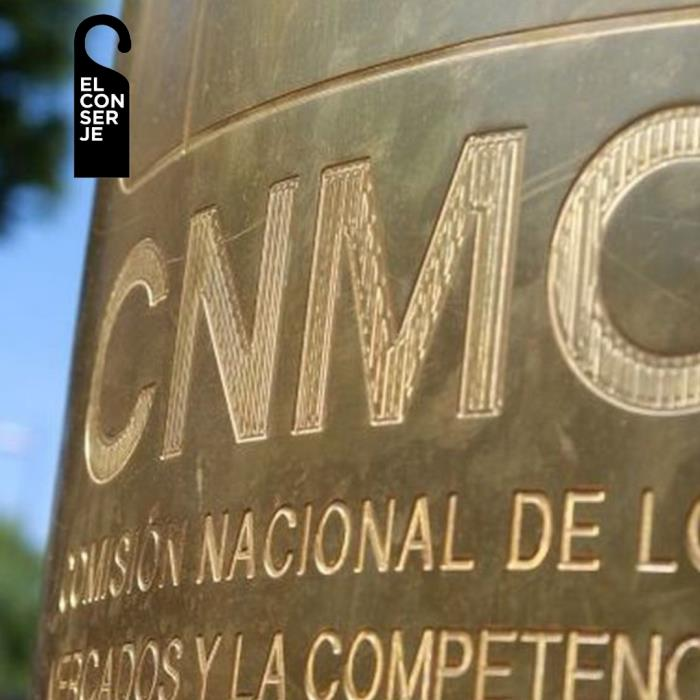 Las viviendas de uso turístico y la CNMC