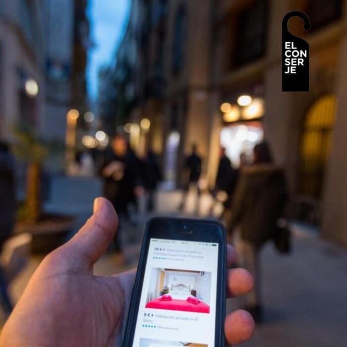 El Partido Popular y las Viviendas de Uso Turístico en Madrid