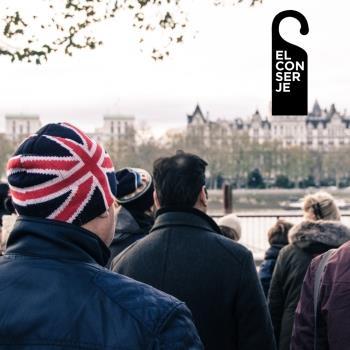 El Brexit puede afectar a las viviendas turísticas