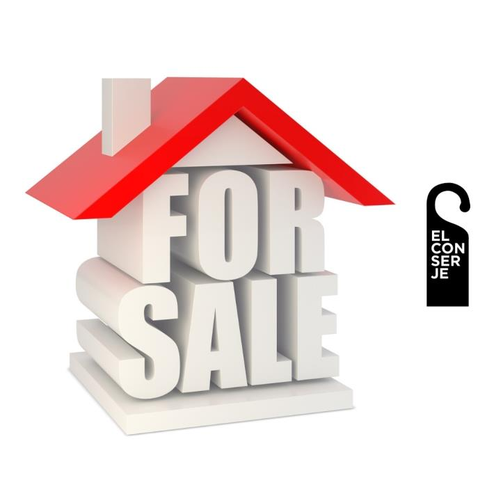 ¿Cómo vender una vivienda turística?