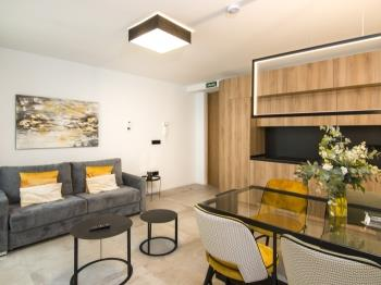 Luxury Alhambra Penthouse Collection Arrayanes 1