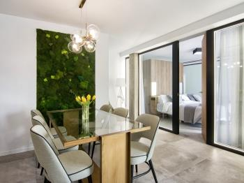 Luxury Alhambra Penthouse Collection Arrayanes