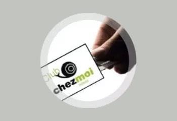 CLUB CHEZMOI