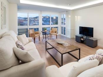 Inmalaga Victoria - Apartamento en Málaga