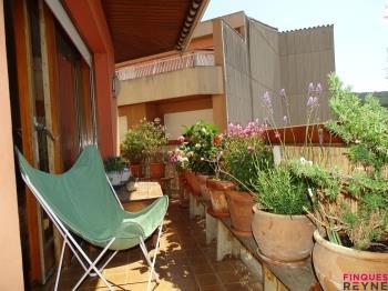 apartment Passeig del Mar, 5, esc A, 6º4º Sant Feliu de Guíxols