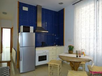 apartment ST. FÉLIX MÀRTIR, 15 baixos 2ª Sant Feliu de Guíxols