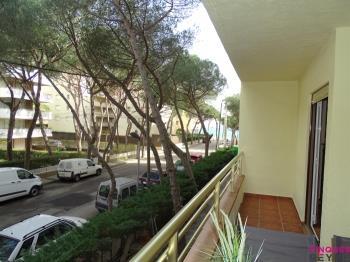 apartment MAR Y CARMEN apt.10 Platja d'Aro