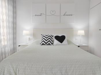 APARTMENT 3 - Apartamento en Adeje
