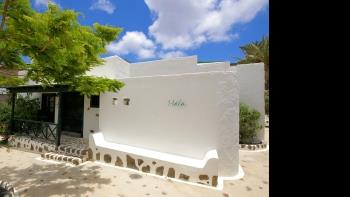 Villas Finca la Crucita 2 Bedrooms type 1 - Apartment in Haria
