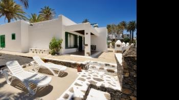 Villas Finca la Crucita 2 Bedrooms type 2 - Apartment in Haria