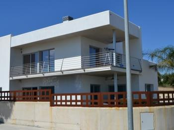 Villa Ardiaca - Appartement à Cambrils