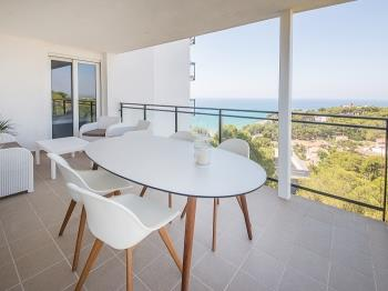 Apartment Far Salou - Apartament a Salou