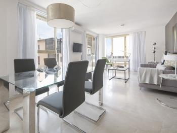 Apartament Unio - Apartment in Tarragona