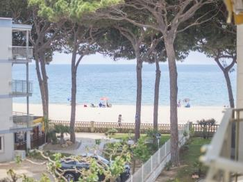Apartamento Vilafortuny playa - Апартаменты в Cambrils