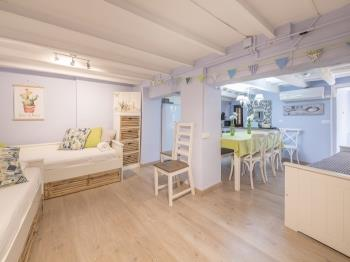 Doll's House - Apartment in Tarragona