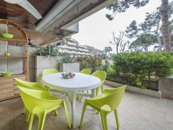 Gavina Apartment Salou - Apartment in Salou