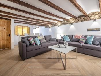 Apartments Sant Joan - Appartement à Tarragona