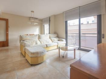 Apartment Congress - Apartment in Tarragona